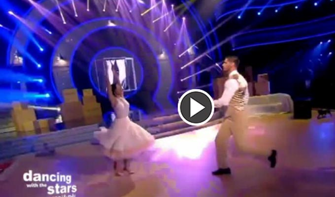 rym-saidi-dancing-with-stars