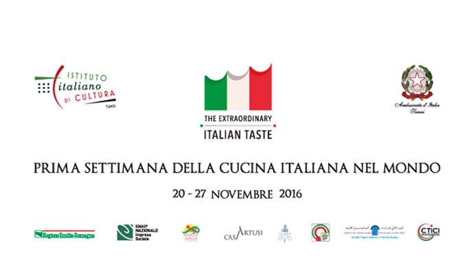 semaine-cuisine-italienne