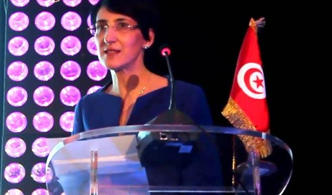 siwar-farhat-sofrecom-tunisie