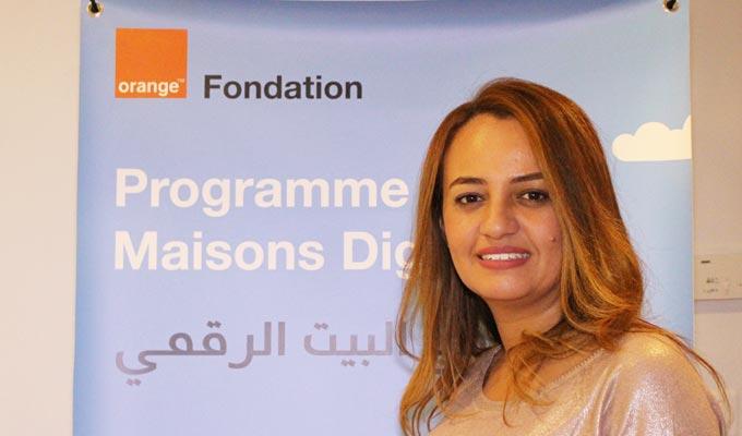 fondation-orange-jeunes-entrepreneuse