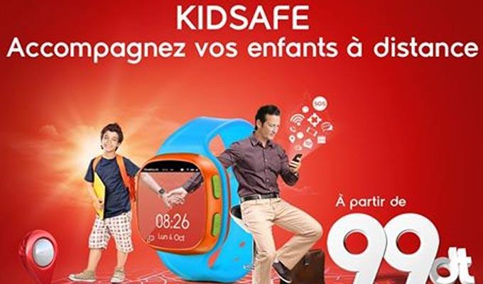 kidsafe-enfant-ooredoo