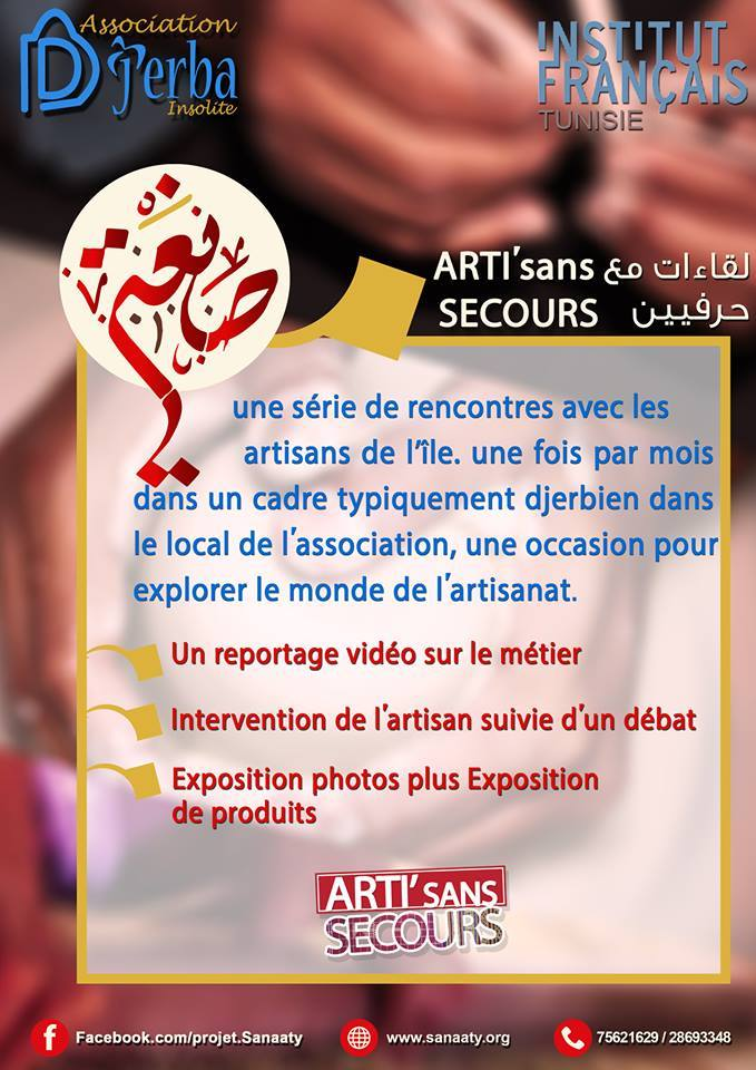 Site rencontre musulman gratuit sans inscription