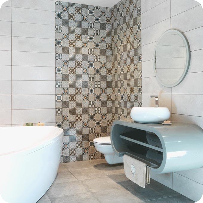 Abc lance le mois de la salle de bain jusqu 39 au 31 mars 2017 for Accessoires salle de bain tunisie