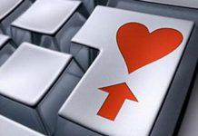 Top des profils de rencontres en ligne