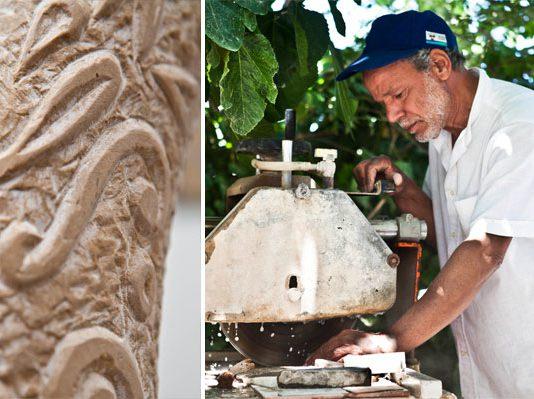 Recettes de p tisseries traditionnelles tunisiennes - Cuisine au pays du soleil ...