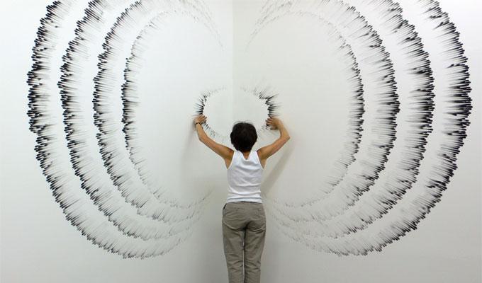 Déco-Peinture-Murale