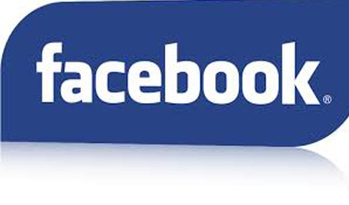 le premier bureau de facebook en afrique ouvre ses portes. Black Bedroom Furniture Sets. Home Design Ideas