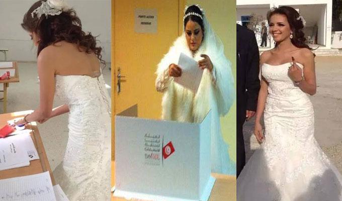 tunisie 233 lections 2014 le devoir 233 lectoral passe avant le devoir conjugal baya tn