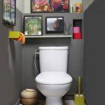 astuce comment d 233 boucher vos toilettes sans un d 233 bouche toilette baya tn