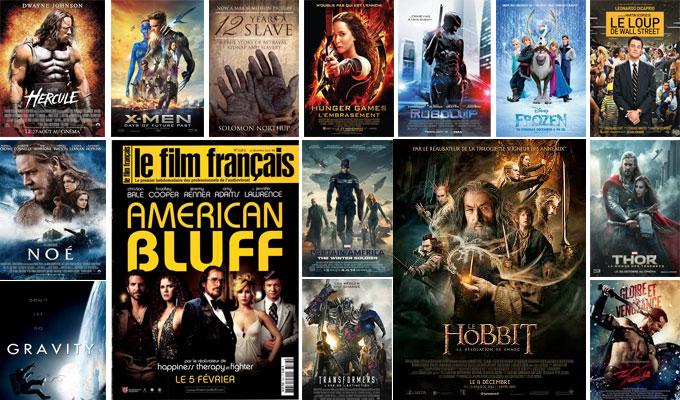 Filme Top 20