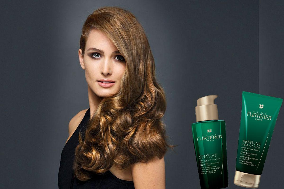 Extension cheveux naturel keratine pas cher