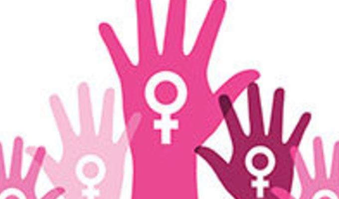 L U0026 39 Autonomisation Politique Et  U00e9conomique Des Femmes Est Le