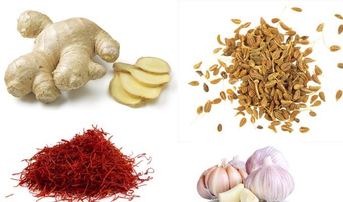 Dietonus  miracle, notre avis, trouver et sephora - Remède whey pour maigrir