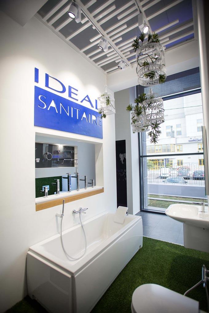 coges le sp cialiste de la plomberie et du sanitaire. Black Bedroom Furniture Sets. Home Design Ideas